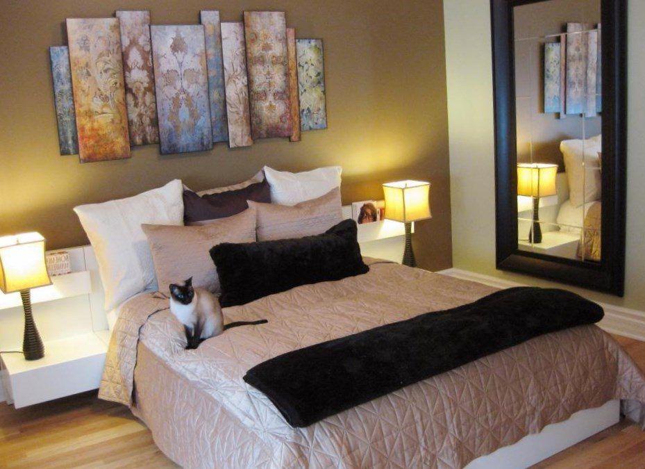 Rate My Space Bedrooms Rate My Space Bedrooms  Httpsbedroomdesign2017Style .