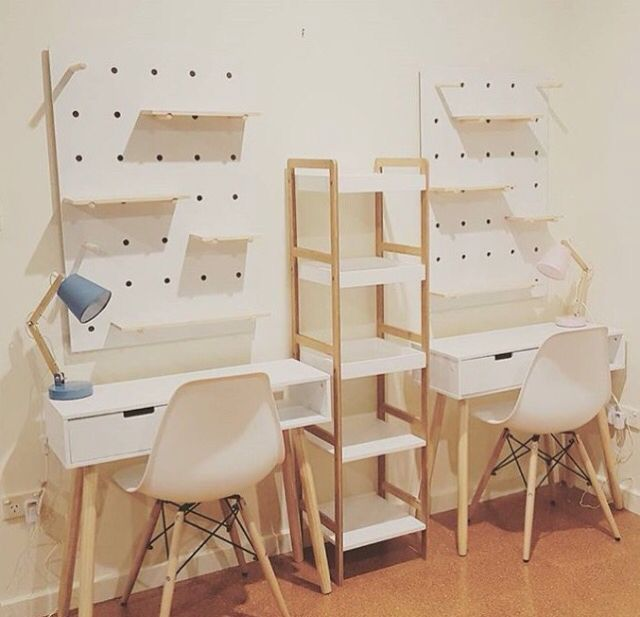 Ikea Kids Study Room: Kmart Decor, Kmart Home, Kmart Bathroom