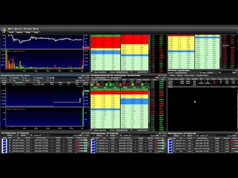 Pin By Harris Johnson On Review Pump Dump Play Pumps