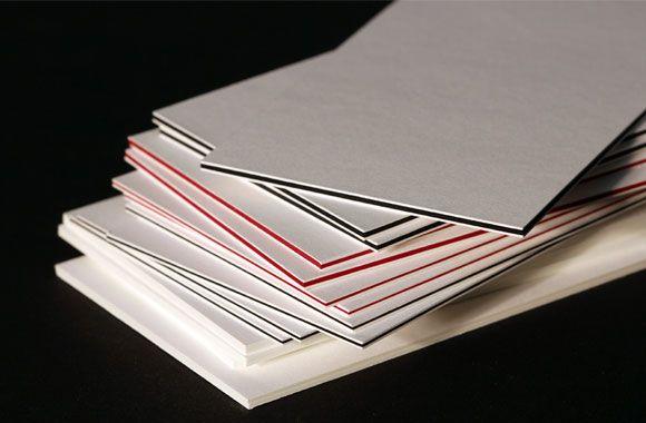 Die Innovative Papiertechnologie Multiloft Ermöglicht Es In