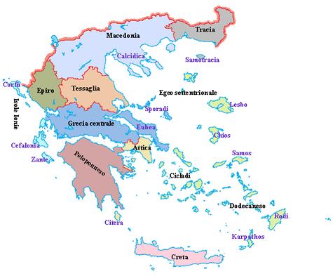 Lacalcidica cerca con google maps pinterest macedonia lacalcidica cerca con google gumiabroncs Images