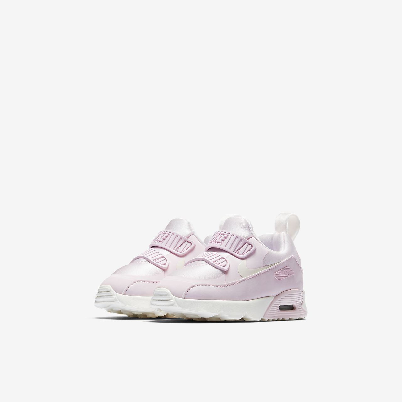 Nike Air Max Tiny 90 Infant/Toddler Shoe