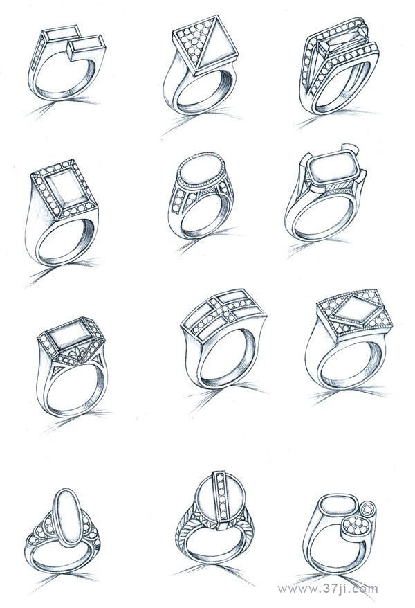 Photo of 7 Marvelous Useful Tips: Jewelry Bracelets Necklaces jewelry unique modern.Delic…