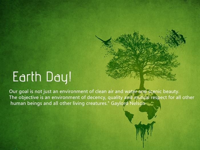 Happy Earth Day!! April 22nd, 2015 #ProtectMotherEarth #ProtectWildlife
