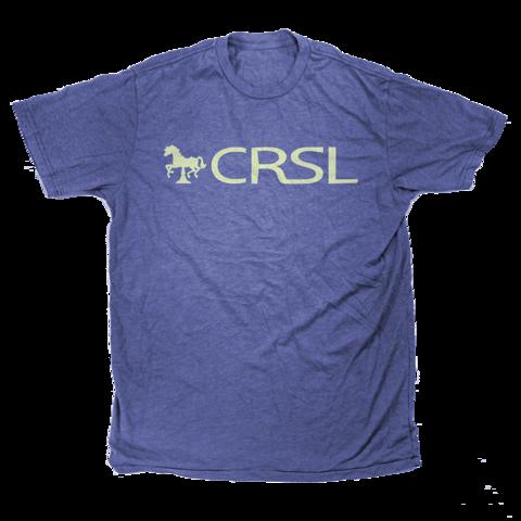 Official CRSL Co. Online Store CRSL BRANDLAV Auto