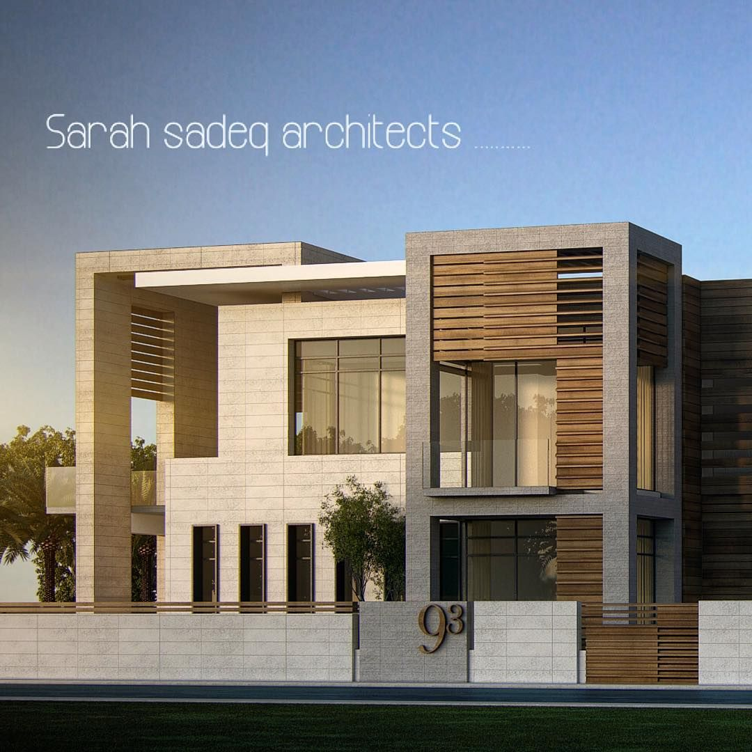 "Indian Home Exterior Design Pictures: ""Be Inspired ,,, Be The Client ,,, Under Construction 2000"