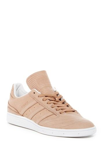 Explore Adidas Busenitz, Nordstrom Rack and more!