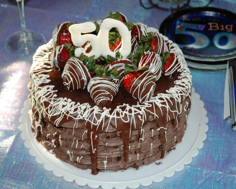 50th Birthday Cakes For Men 50th Birthday Cakes For Men The