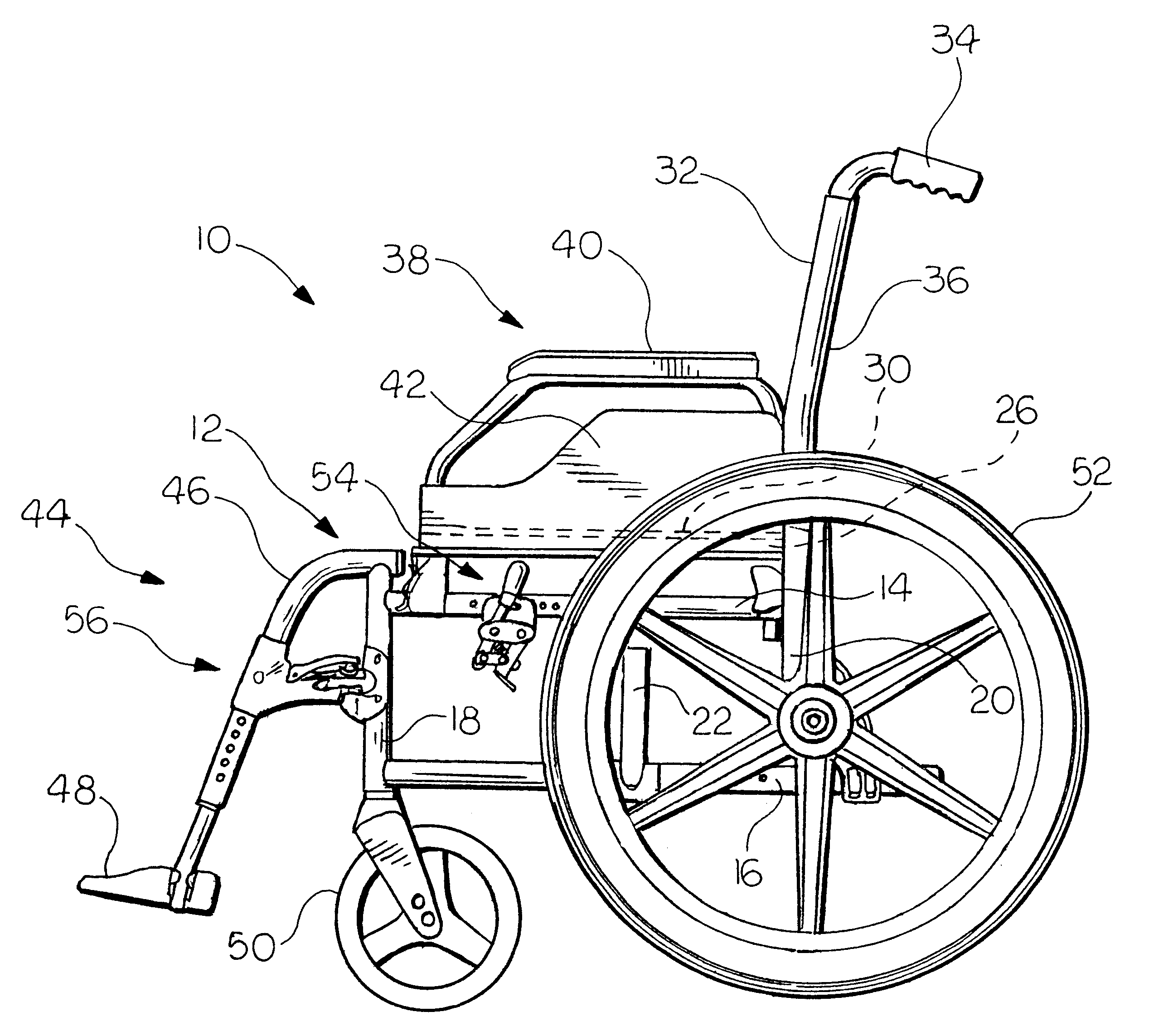 Wheelchair Drawing Buscar Con Google Bike Art Drawings Art