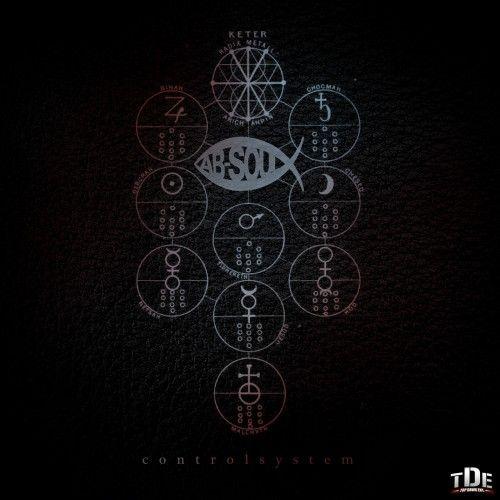 Ab-Soul – ILLuminate ft. Kendrick Lamar