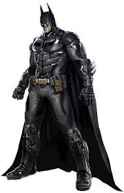 Resultado de imagen para BATMAN CLAY RENDER