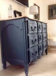 commode diy meuble relook mobilier de salon. Black Bedroom Furniture Sets. Home Design Ideas