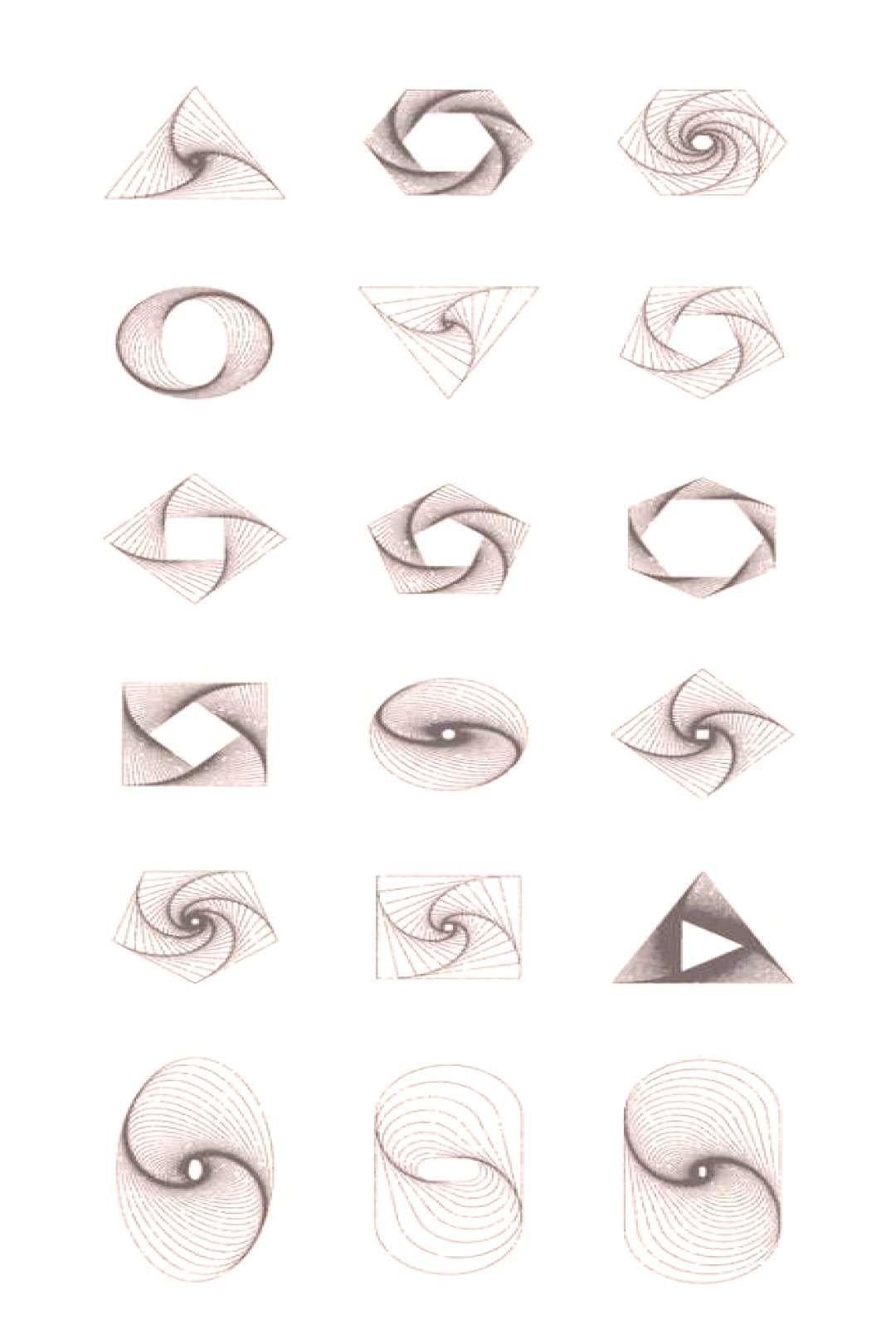 52 Trendy Tattoo Mandala Geometric Sacred Geometry Art 52 Trendy Tattoo Mandala Geometric Sacred GeYou can fi
