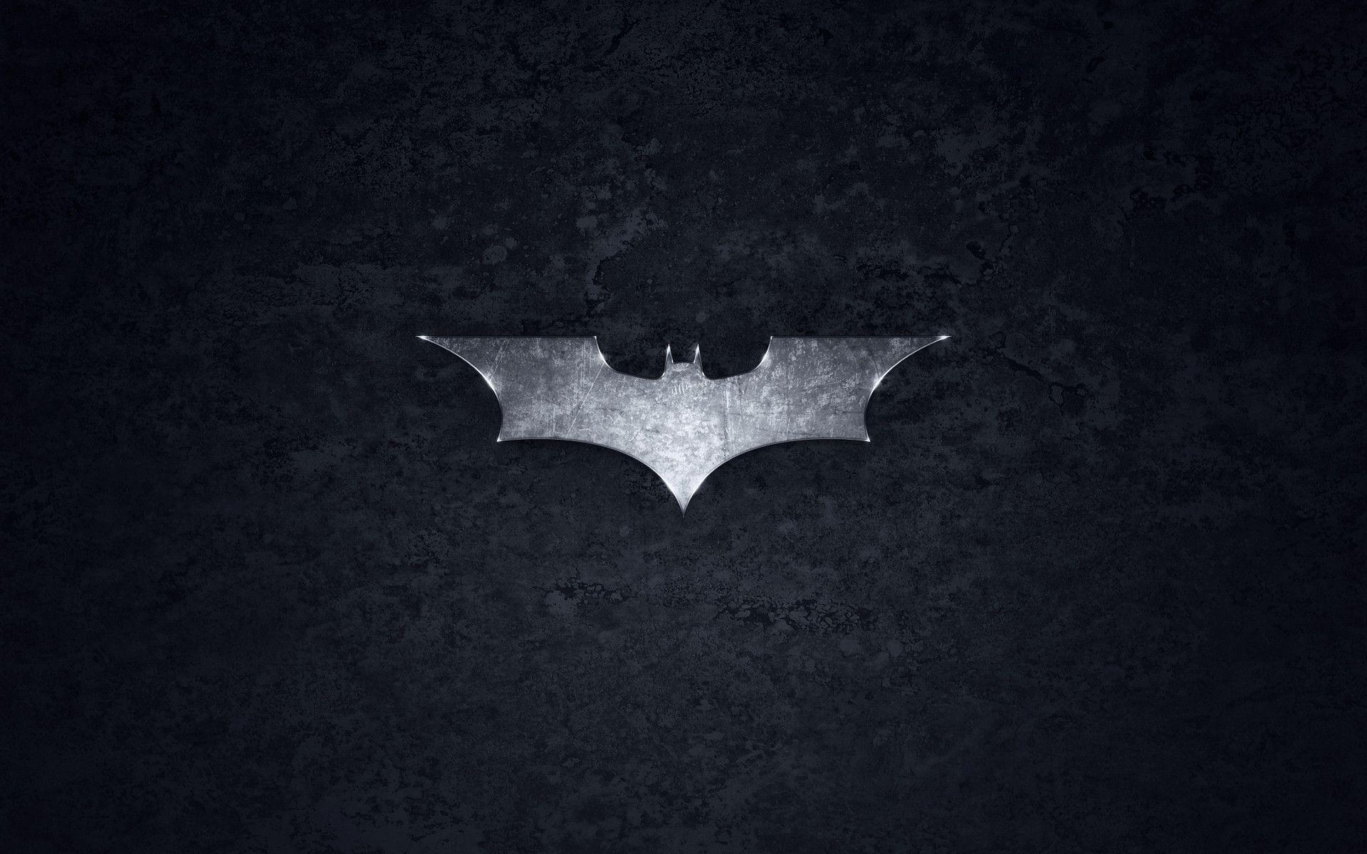 10 Top Batman Symbol Hd Wallpaper Full Hd 1920 1080 For Pc Desktop Batman Wallpaper Cool Batman Wallpapers Dark Knight Wallpaper