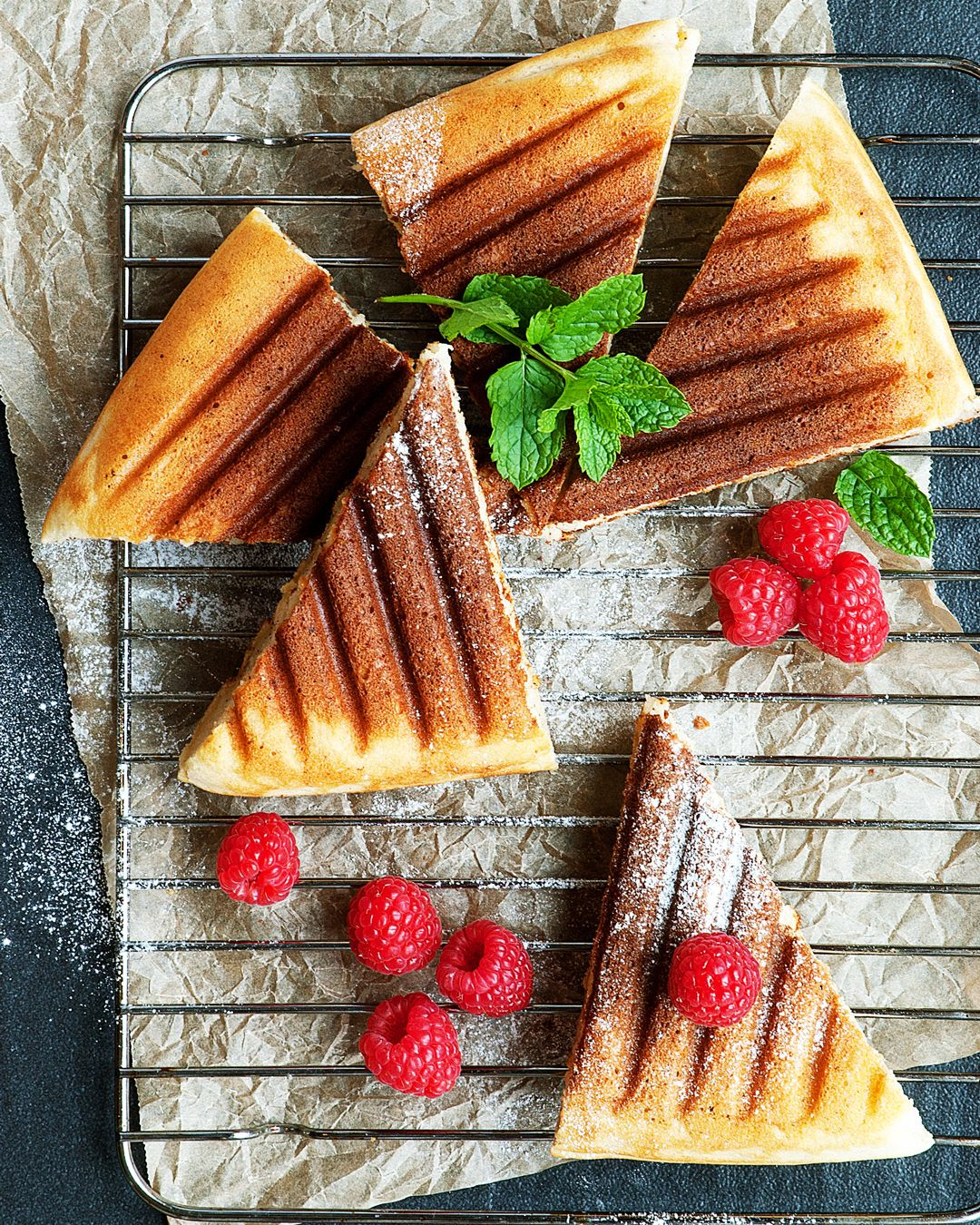 Gluten free griddle waffle recipe waffle recipes