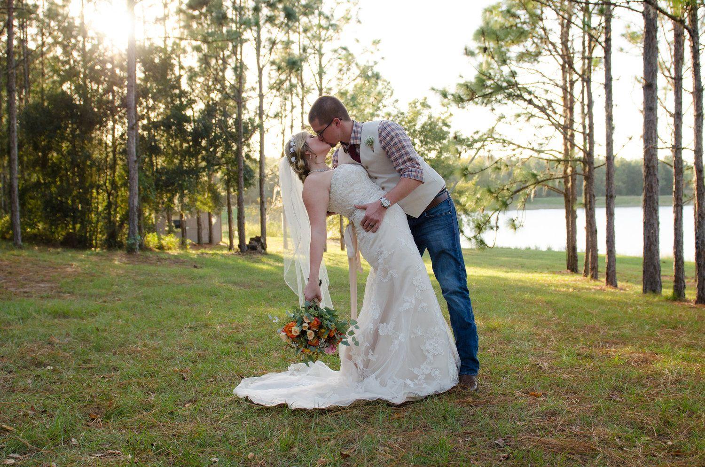 Wedding Tampa Florida Photographer Professional Rustic Modern Bohemian