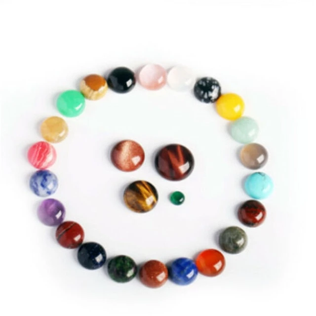 10pcs Set Chakra Crystal Stone Set Vibratorium Simple In Design But Metaphysical In Nature These Aesthe Chakra Crystals Energy Crystals Energy Healing Reiki