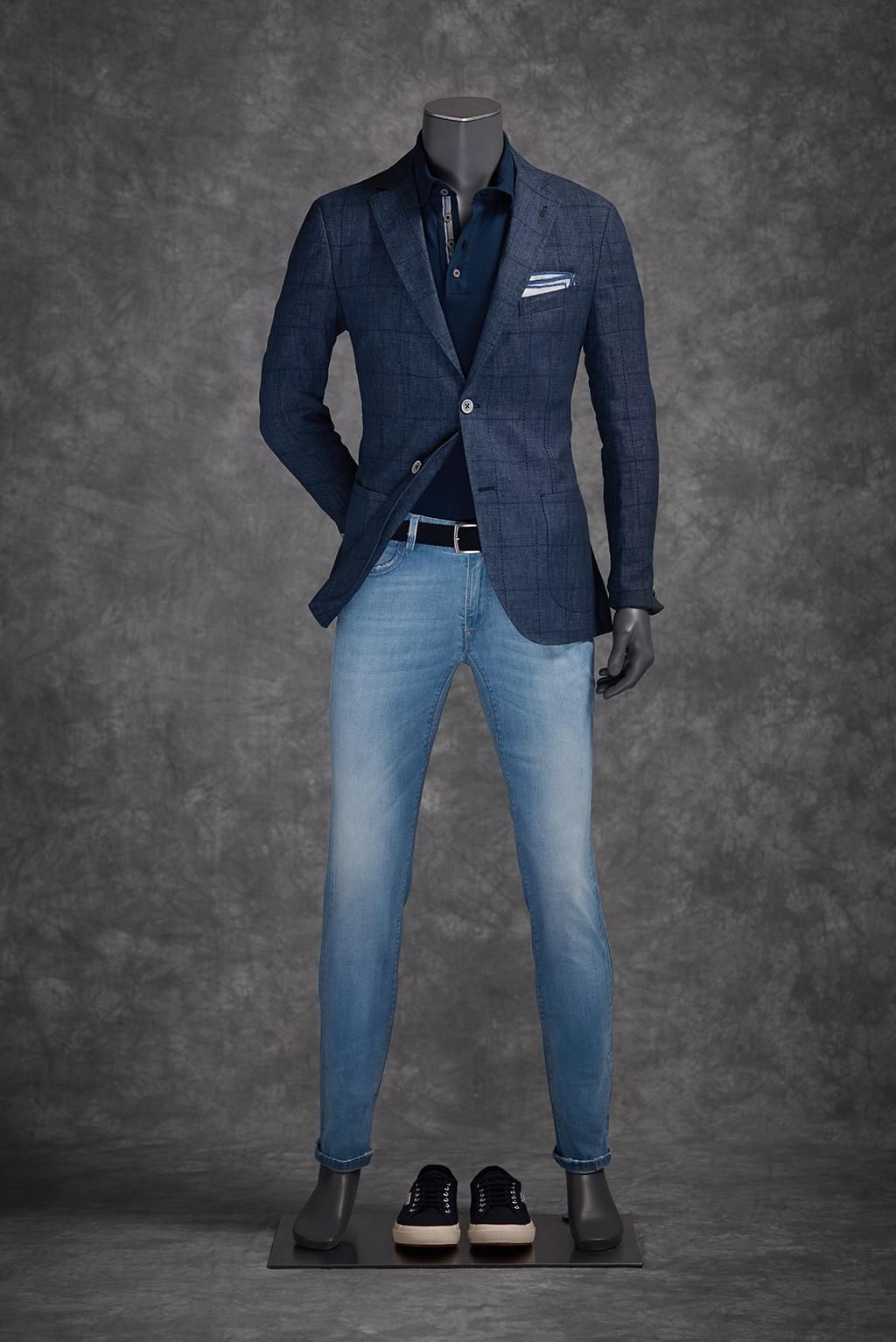 the society shop outfits hombres pinterest shopping