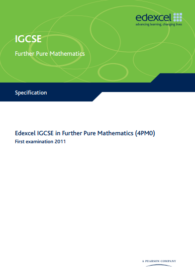 Pin by The Tutor Network on Mathematics | Mathematics, Aqa