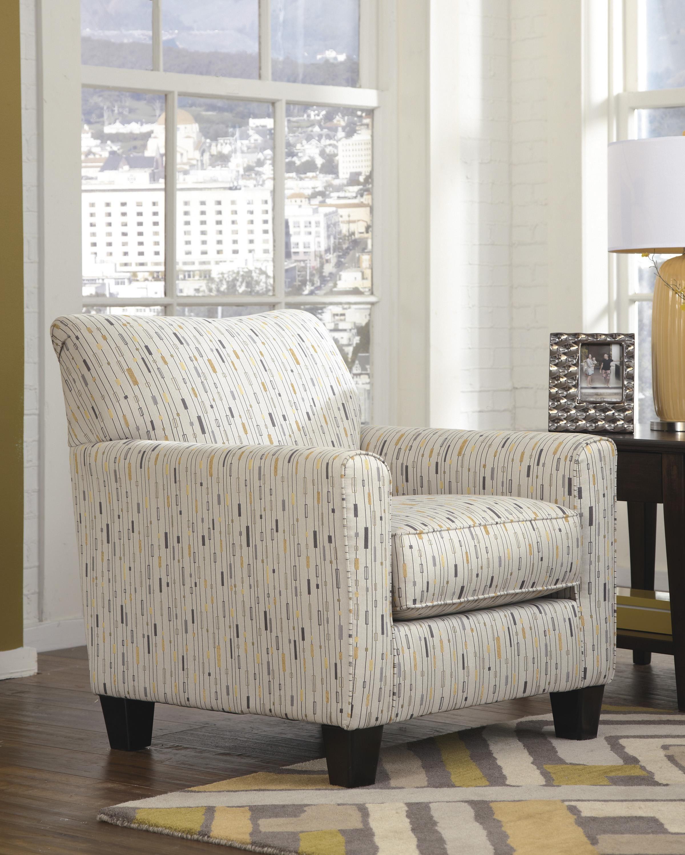Neutral color accent chair | Home Decor | Pinterest | Color accents