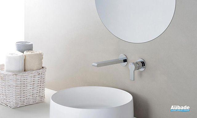 Bollicine en 2019   Robinet lavabo, Lavabo et Vasque lavabo