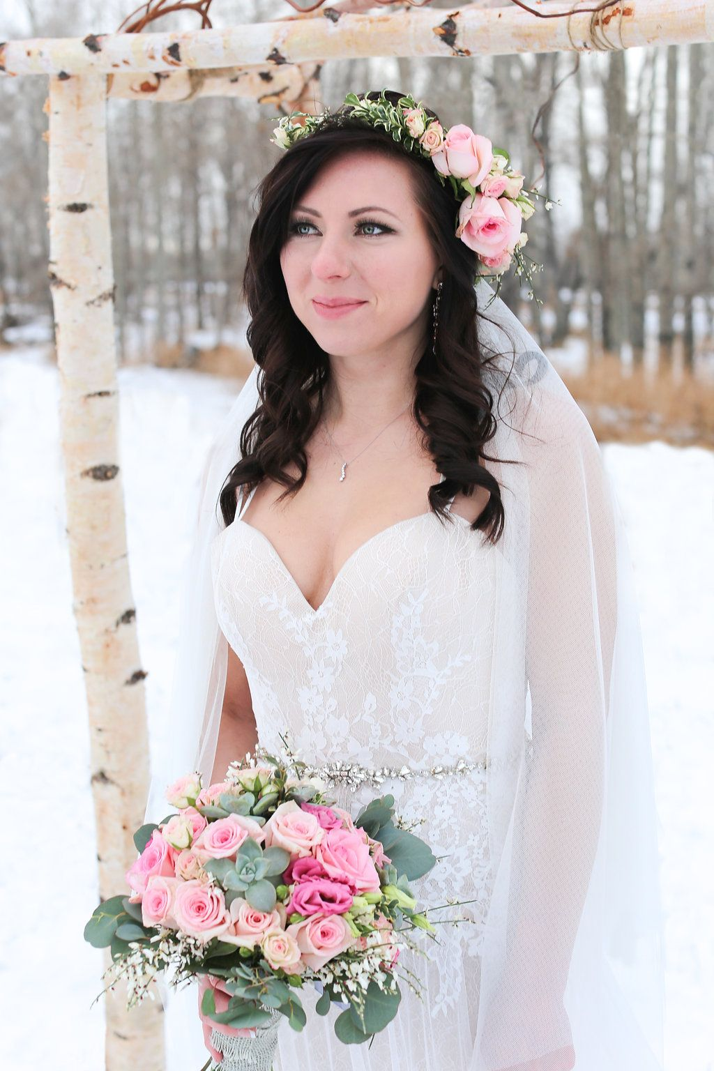 Rocky Mountain Bride » Blog | Wedding Vow Renewal | Pinterest ...