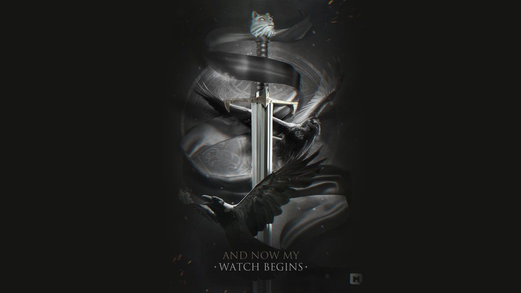 Game Of Thrones Wallpapers Game Of Thrones Poster Game Of Thrones Art Game Of Thrones Tv