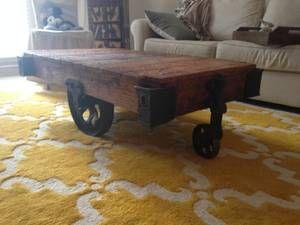 "orlando furniture classifieds ""coffee table"" - craigslist ..."