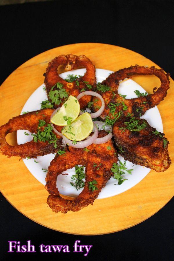 Fish Fry Masala Recipe Fish Tawa Fry Masala Fish Fry Recipe Indian Fish Recipes Food Recipes Masala Recipe