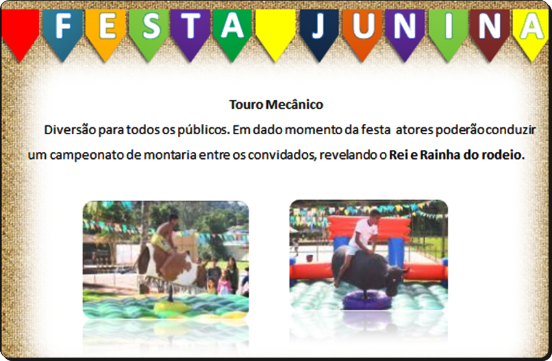 festa-junina-15