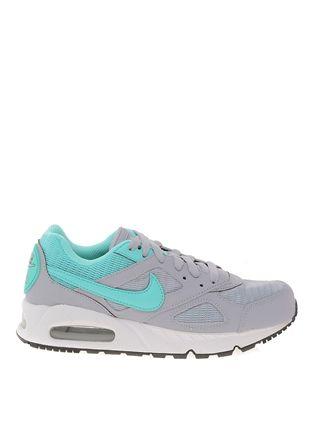 Nike Kadin Gunluk Ayakkabi 520154125 Boyner Nike Kadin Nike Ayakkabilar