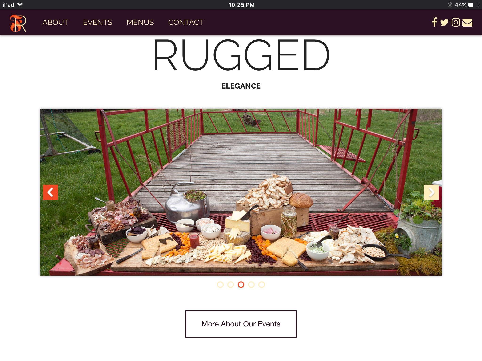 Pin by rosie q on wedding menu pinterest wedding menu and weddings