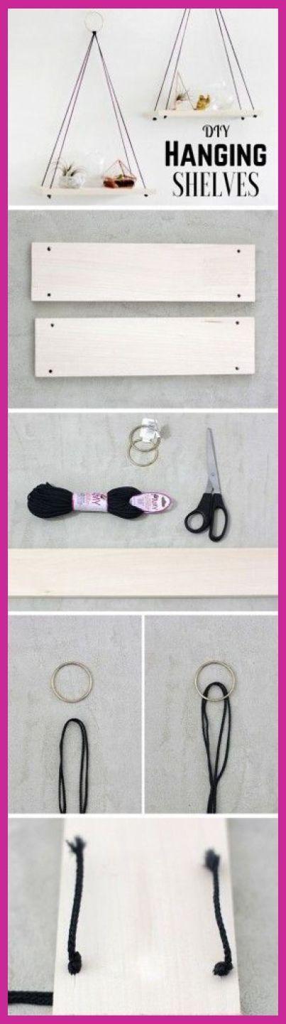 25 Easy DIY Dorm Room Decor Ideas | Dorm Room Wall Decor | Dorm Room Ideas For Guys | How To ... #dormroomideasforguys 25 Easy DIY Dorm Room Decor Ideas | Dorm Room Wall Decor | Dorm Room Ideas For Guys | How To Decorate A Room With Handmade Things. #roomdecor #College #dormroomideasforguys 25 Easy DIY Dorm Room Decor Ideas | Dorm Room Wall Decor | Dorm Room Ideas For Guys | How To ... #dormroomideasforguys 25 Easy DIY Dorm Room Decor Ideas | Dorm Room Wall Decor | Dorm Room Ideas For Guys | How #dormroomideasforguys