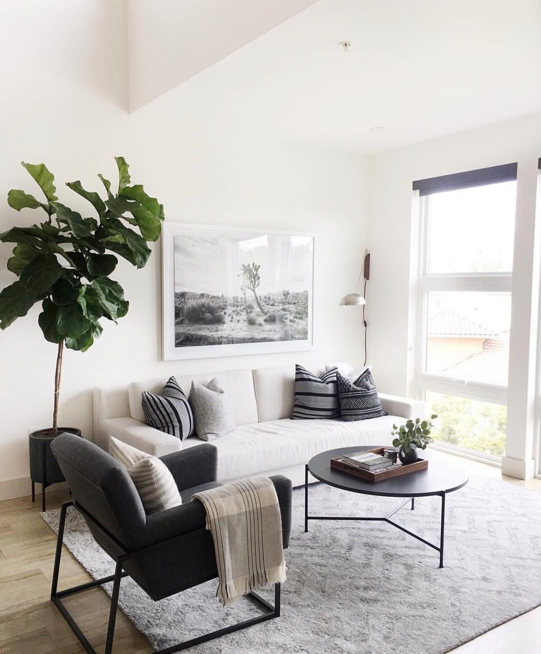 Loving This Beautifully Designed Space Featuring Our Granada Round