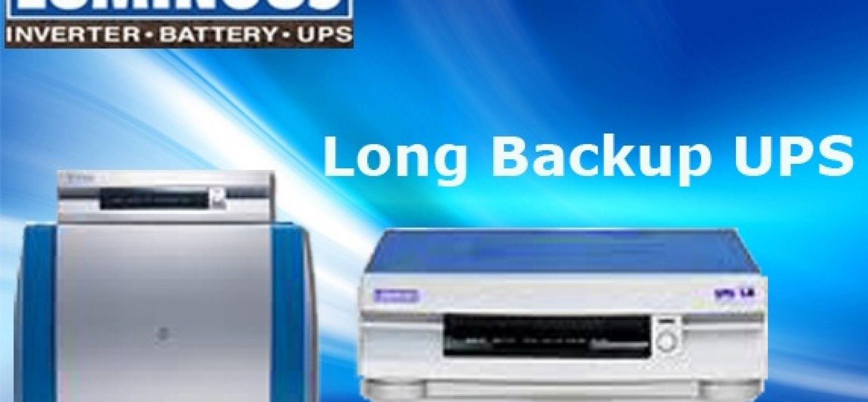 Top 5 Inverter Brands In India Web Gyaan Power Backup Fun Facts Brand