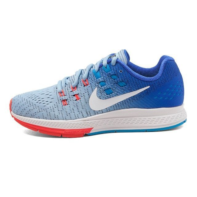 new styles 3e82e c5764 Original New Arrival NIKE AIR ZOOM STRUCTURE 19 Women's ...