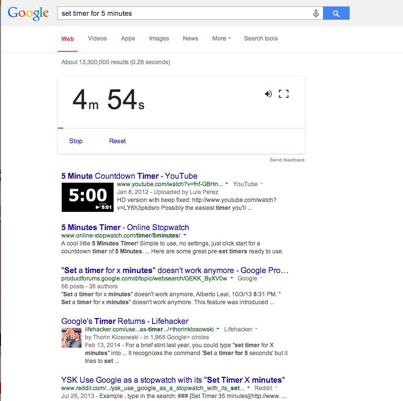 do barrel roll google tricks