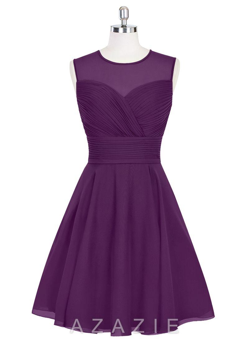 Scarlett bridesmaid dress scarlett ohara products and scarlett bridesmaid dress ombrellifo Image collections