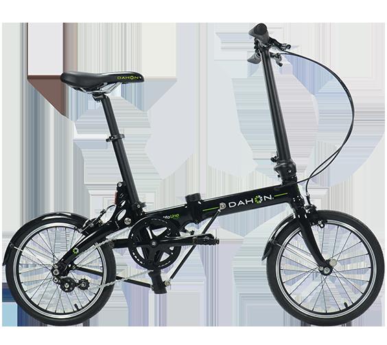 Browse Folding Bikes By Dahon Dahon Folding Bike Bicycle