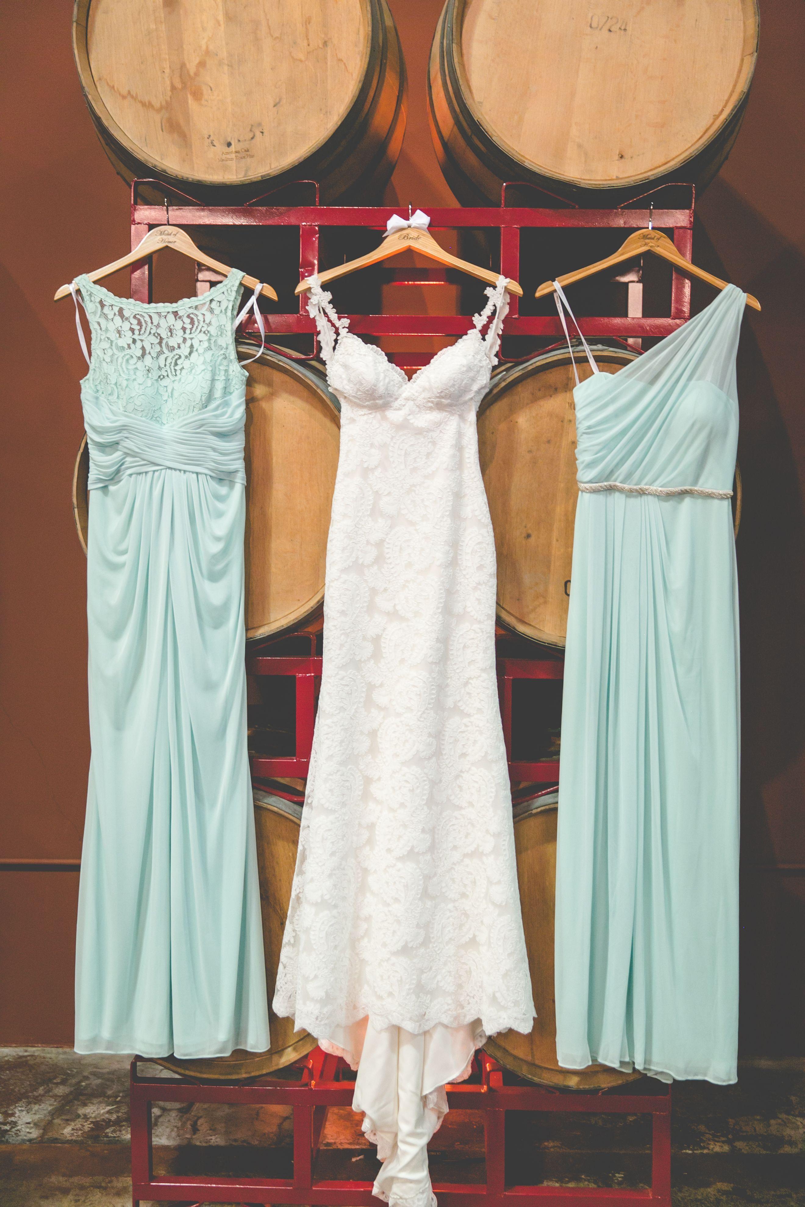 Lanai gown cramer wedding pinterest wedding wedding gowns and