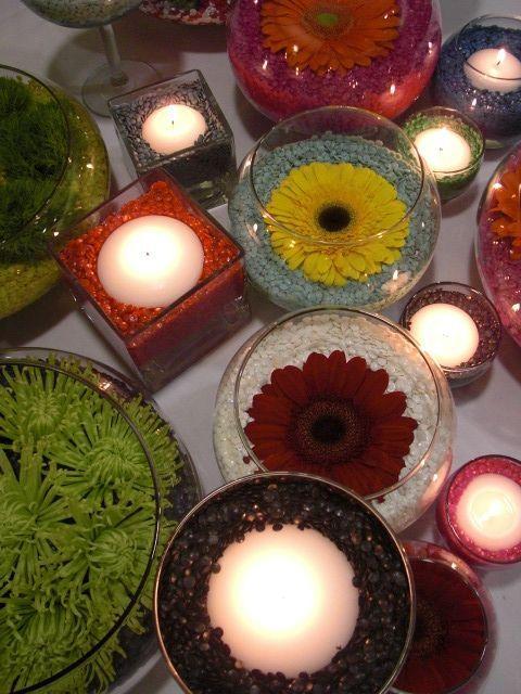 Deco Dots ™  Please follow ... Deco Dots ™  Please follow ... Florists' Weddings & Events flori