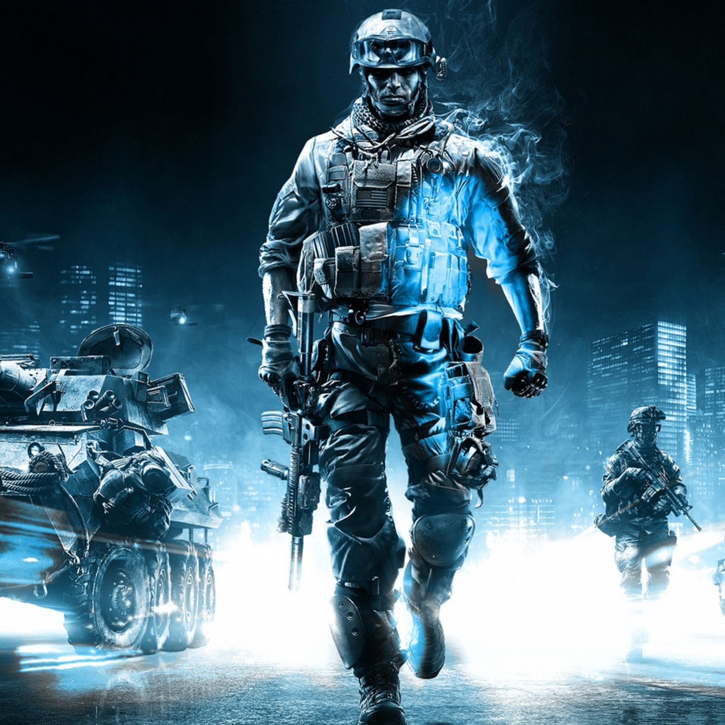 Download game HD wallpaper free