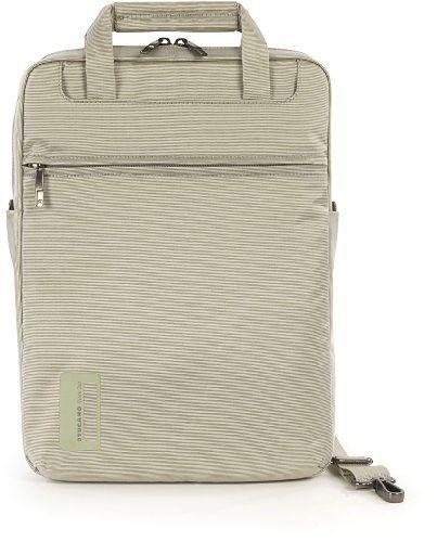 Tucano Maletín Mochila Para Macbook13 Pro 13 Ipad Anti Shock System Anti Slip System And Secu Macbook Air Pro Bag Accessories Laptop Accessories