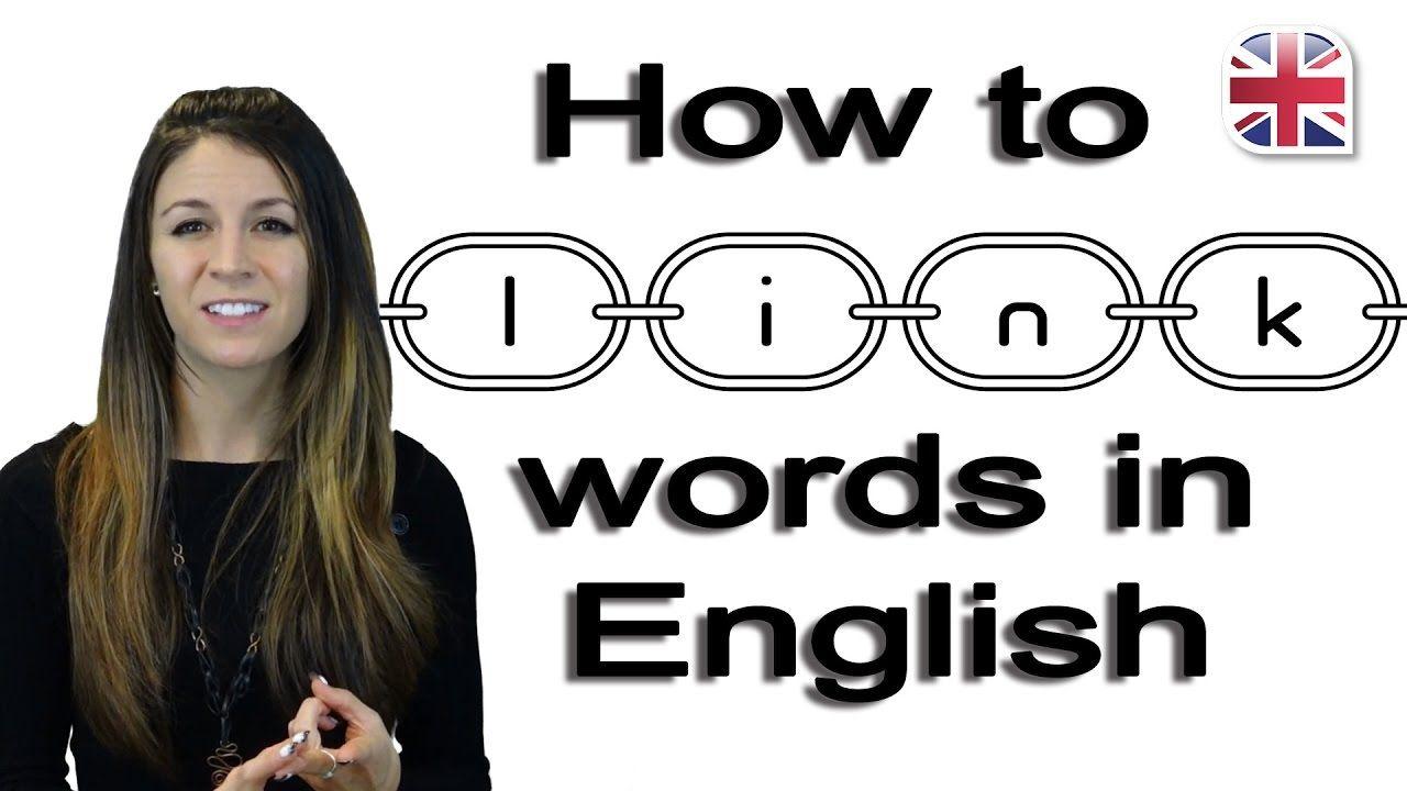 how to speak vietnamese fluently