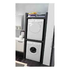 Risultati immagini per lavatrice e asciugatrice in colonna