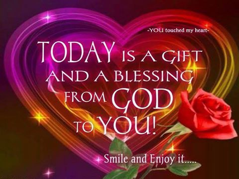 wednesday blessings images Google Search Good morning