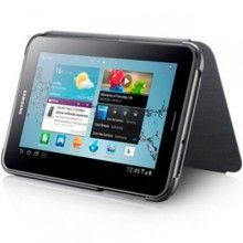 Custodia Originale Book Samsung Galaxy Tab 2  € 42,99