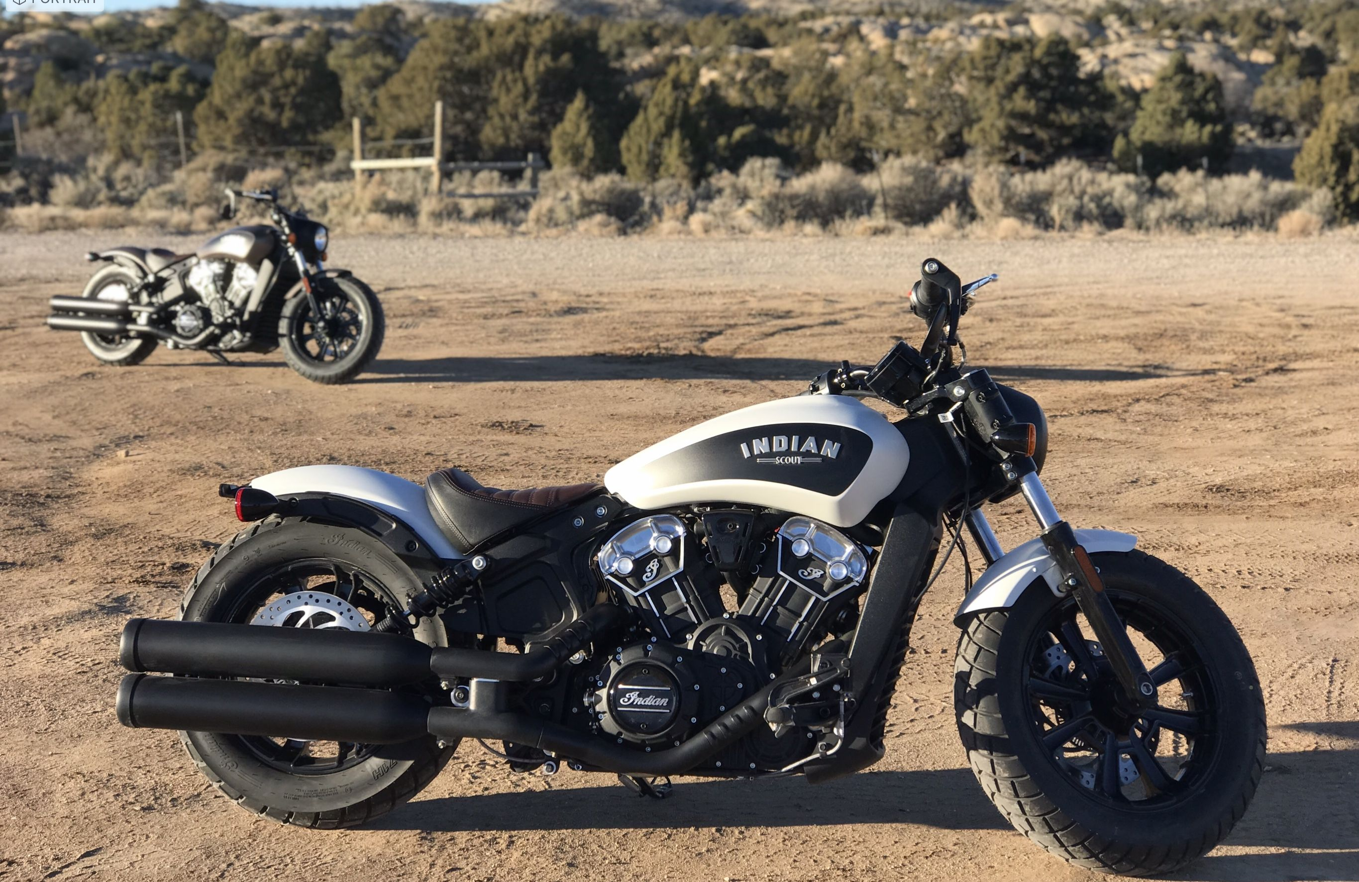 Indian Scout Bobber 2019 Indian scout, Indian motorcycle