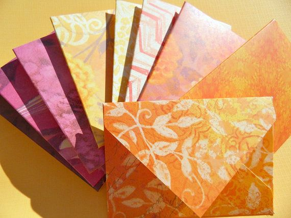 pinsuziescards on beautiful wrappings  gift card