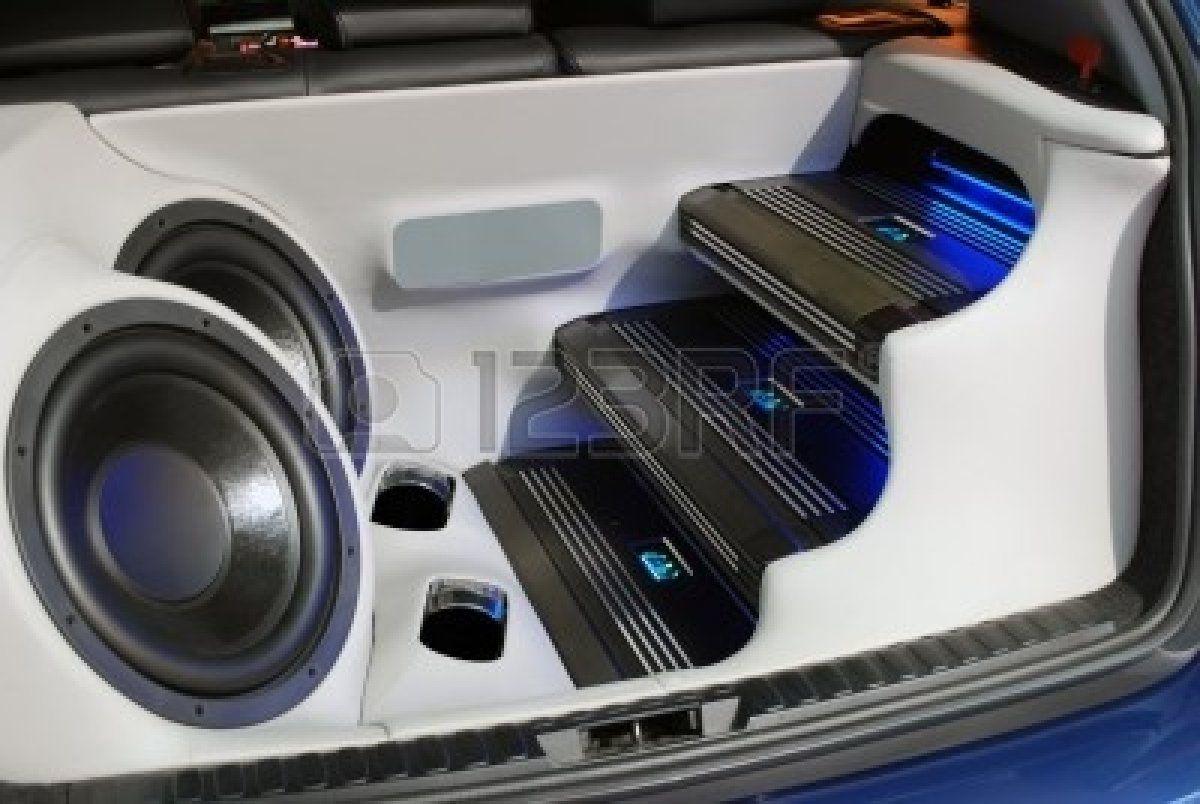 car audio system audio setup for cars car audio. Black Bedroom Furniture Sets. Home Design Ideas